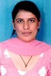 Pawana Devi
