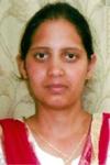 Rekha Chauhan