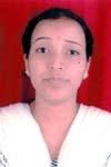 Renu Rani