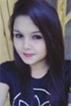 Rosy Mehta