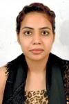 Shafali Bright