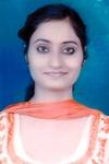 Sheetal Jamwal