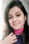 Tanjila Shah
