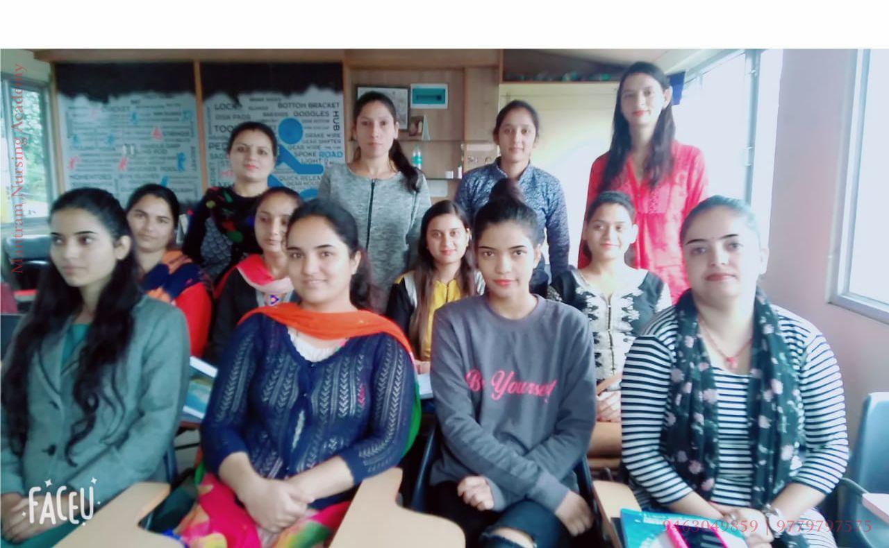 PGIMER's M.Sc. Nursing Exam 2018 (Held on June 24) : Coaching & Achievers' View