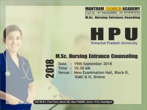 Staff Nurse Coaching